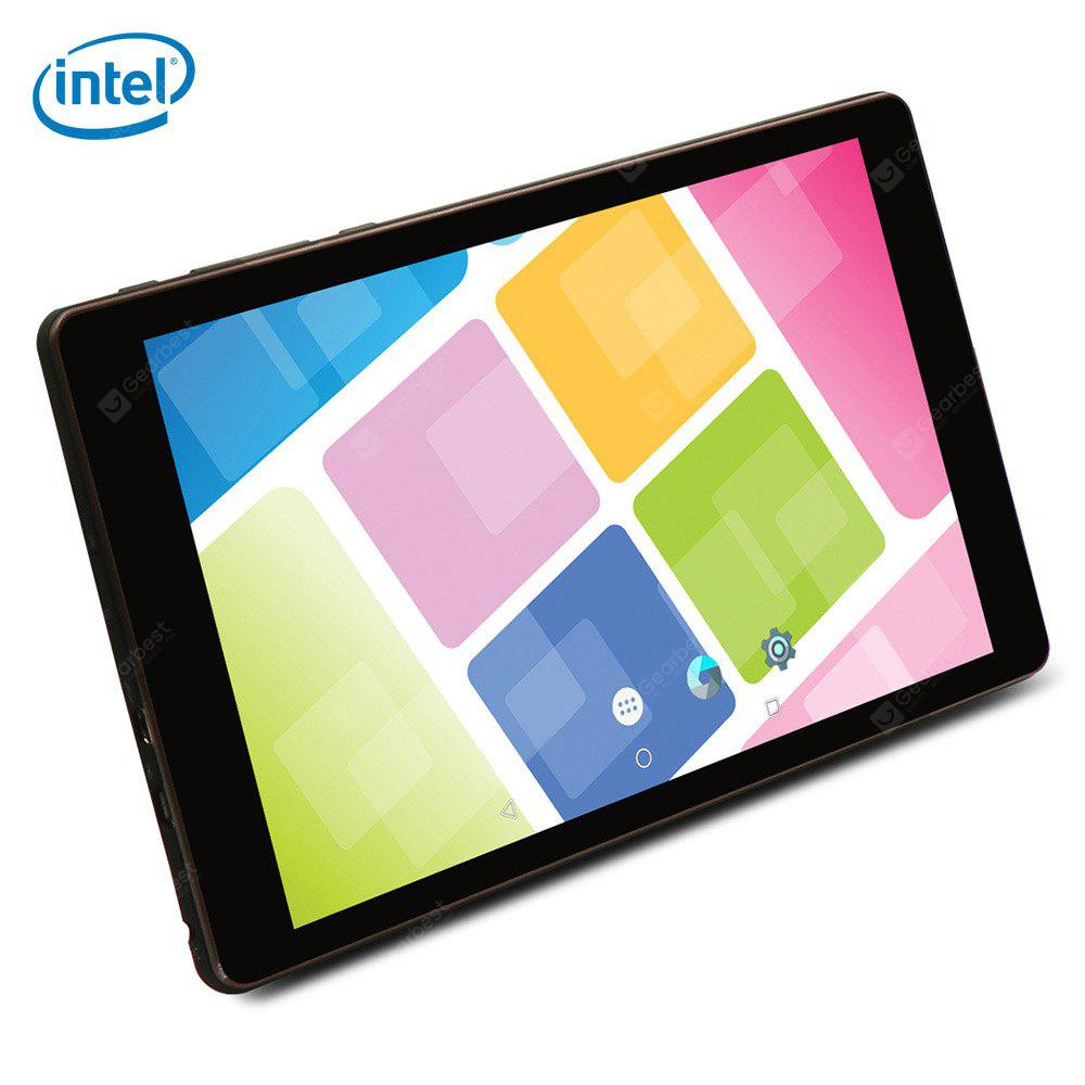 Nextbook NXA8QC116 Tablet PC