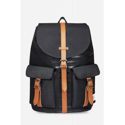 Light Weight Casual Backpack for Men