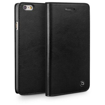 QIALINO Classic Protective Cover for iPhone 6 Plus / 6S Plus