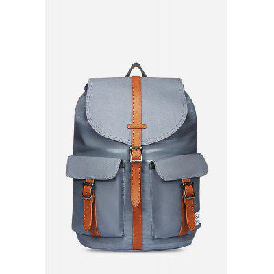Light Weight Casual Backpack for Men -$0 Online Shopping ...