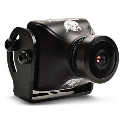 RunCam Eagle 2 800TVL HD CMOS FPV Camera