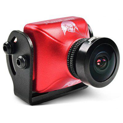 RunCam Eagle 2 800TVL HD мини FPV камера