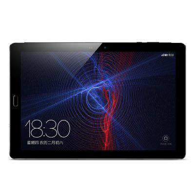Onda V10 Pro Tablet PC 4GB + 32GB  -  BLACK AND GREY