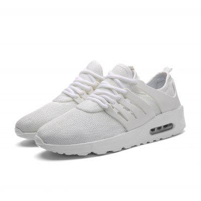 Breathable Running Leisure Sneakers for Men