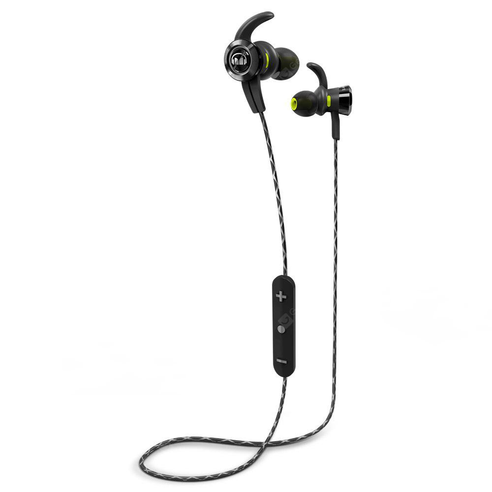 MONSTER Isport Victory Wireless Bluetooth Sports Earbuds