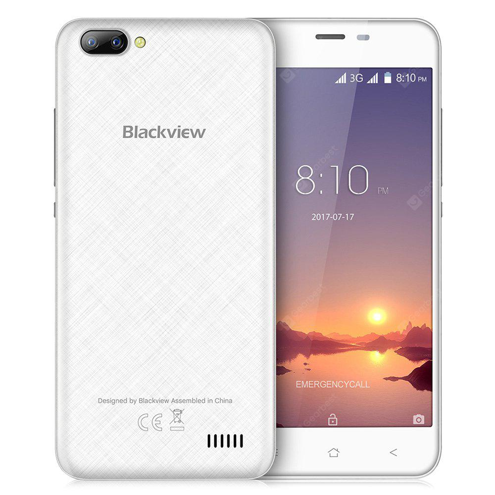 Blackview A7 Smartphone 3G
