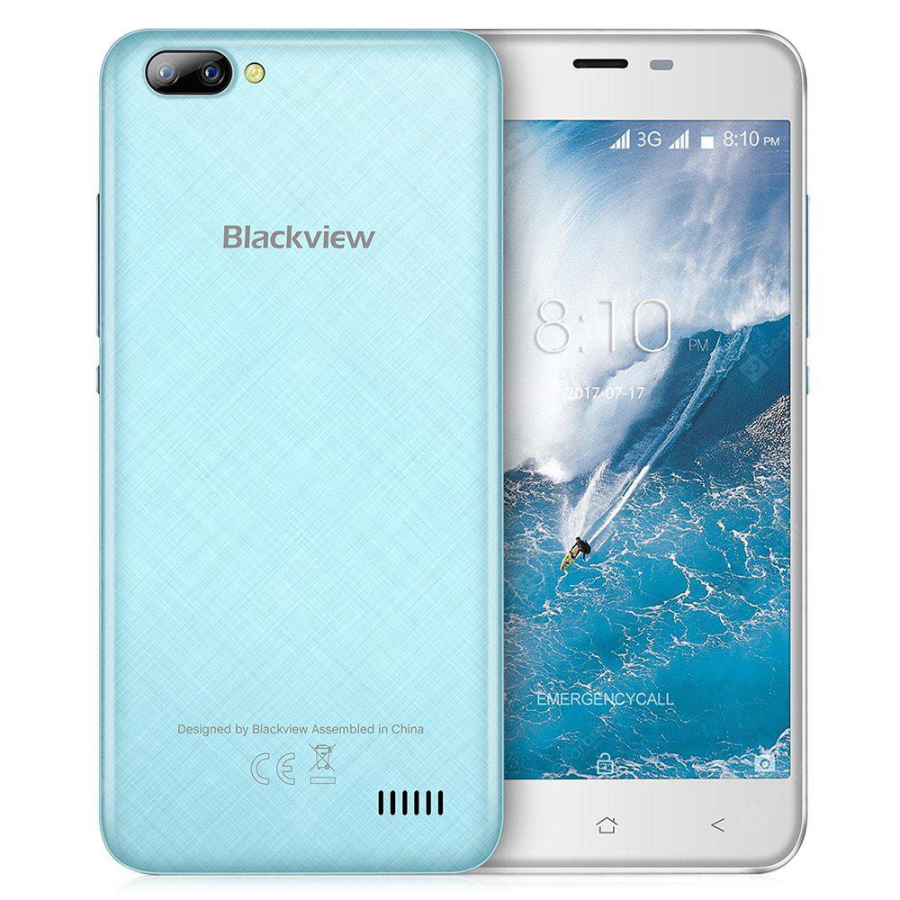 Смартфон Blackview A7 3G
