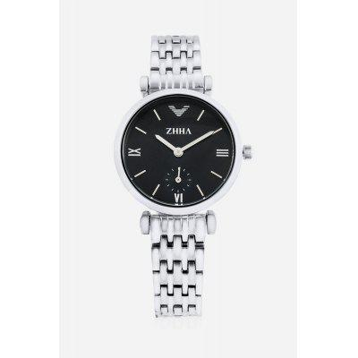 Fashion Women Watch with Small Second Dial