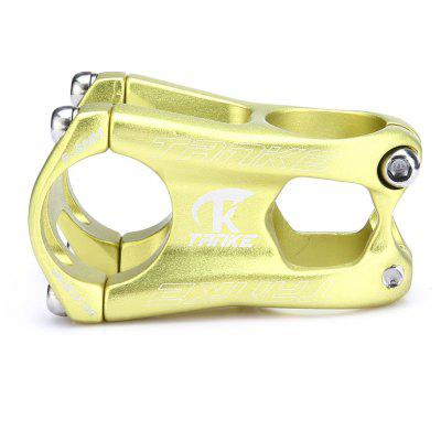 KTANKE Aluminum Alloy 50mm Bicycle Bike Short Stem
