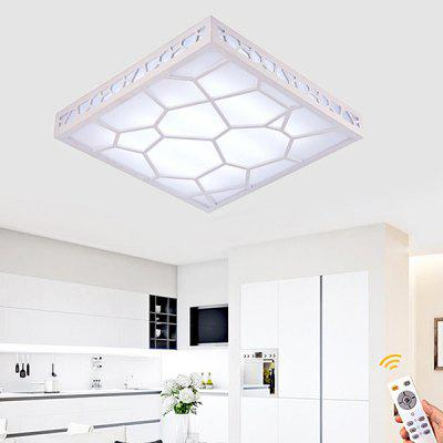 Brelong Artistic LED Ceiling Light 180 - 240V