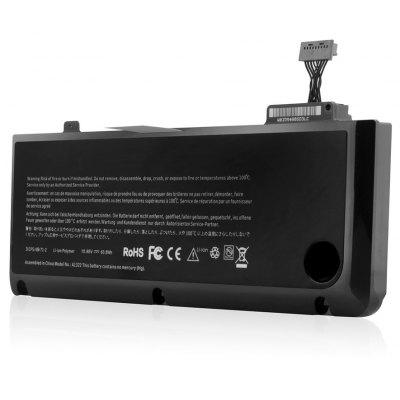 10.95V 63.5Wh Replacement Notebook Battery