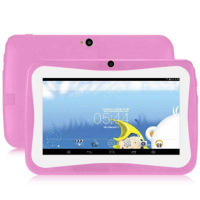 BDF Q768 Kids Tablet PC