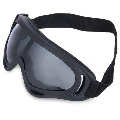 Skiing Cycling Climbing Polarized Protective Sunglasses