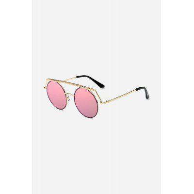Special UV Protection Women Sunglasses