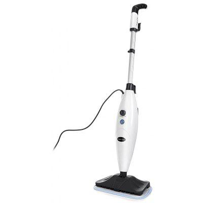 S3006 Steam Mop Floor Cleaner