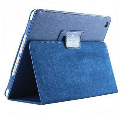 Full Body PU Protective Case for iPad mini 1 / 2 / 3