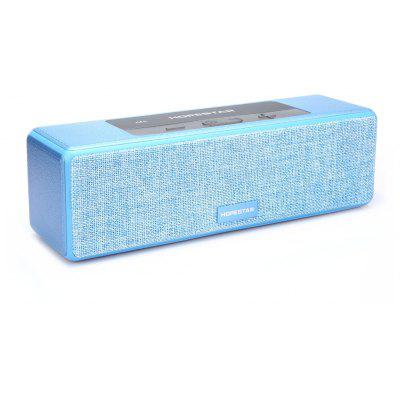 HOPESTAR A5 Bluetooth Speaker
