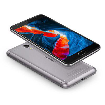 Ulefone Power 2 4G PhabletMobile Phones<br>Ulefone Power 2 4G Phablet<br><br>2G: GSM 850/900/1800/1900MHz<br>3G: WCDMA 850/1700/1900MHz<br>4G: FDD-LTE B2/B4/B5/B7/B12/B17<br>Additional Features: Gravity Sensing, Wi-Fi, People, OTG, MP4, MP3, 4G, Fingerprint recognition, E-book, Alarm, Bluetooth, Browser, Calculator, Calendar, GPS, 3G, Camera, Fingerprint Unlocking<br>Auto Focus: Yes<br>Back Case: 1<br>Back-camera: 13.0MP ( SW 16.0MP )<br>Battery Capacity (mAh): 6050mAh<br>Battery Type: Non-removable<br>Bluetooth Version: V4.0<br>Brand: Ulefone<br>Camera type: Dual cameras (one front one back)<br>Cell Phone: 1<br>Cores: 1.5GHz, Octa Core<br>CPU: MTK6750T<br>English Manual: 1<br>External Memory: TF card up to 256GB<br>Front camera: 8.0MP ( SW 13.0MP )<br>Google Play Store: Yes<br>GPU: Mali-T860<br>I/O Interface: TF/Micro SD Card Slot, 2 x Nano SIM Slot<br>Language: Indonesian, Malay, Catalan, Czech, Danish, German, Estonian, English, Spanish, Filipino, French, Croatian, Italian, Latvian, Lithuanian, Hungarian, Dutch, Norwegian, Polish, Portuguese, Romanian, Slov<br>Music format: MP4, MP3, ACC, AAC<br>Network type: GSM+WCDMA+FDD-LTE<br>Notification LED: Yes<br>OS: Android 7.0<br>OTG: Yes<br>OTG Cable: 1<br>Package size: 20.00 x 23.50 x 4.20 cm / 7.87 x 9.25 x 1.65 inches<br>Package weight: 0.5849 kg<br>Phone Holder: 1<br>Picture format: GIF, JPEG, BMP, PNG<br>Power Adapter: 1<br>Product size: 15.50 x 7.76 x 0.99 cm / 6.1 x 3.06 x 0.39 inches<br>Product weight: 0.2136 kg<br>RAM: 4GB RAM<br>ROM: 64GB<br>Screen Protector: 1<br>Screen resolution: 1920 x 1080 (FHD)<br>Screen size: 5.5 inch<br>Screen type: Corning Gorilla Glass 3<br>Sensor: E-Compass,Gravity Sensor,Gyroscope<br>Service Provider: Unlocked<br>SIM Card Slot: Dual SIM, Dual Standby<br>SIM Card Type: Dual Nano SIM<br>SIM Needle: 1<br>Type: 4G Phablet<br>USB Cable: 1<br>Video format: MP4, 3GP, FLV, WMA<br>Wireless Connectivity: 3G, 4G, Bluetooth, GPS, 2.4GHz/5GHz WiFi