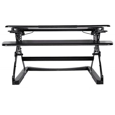 LOCTEK M1M Laptop Desk Computer Stand Table