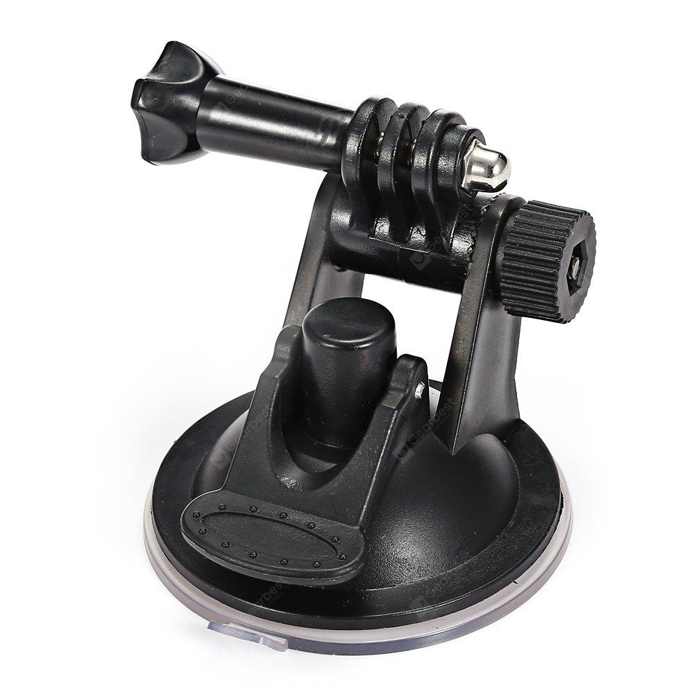 AT464 Car Dashboard Windshield Stand for GoPro