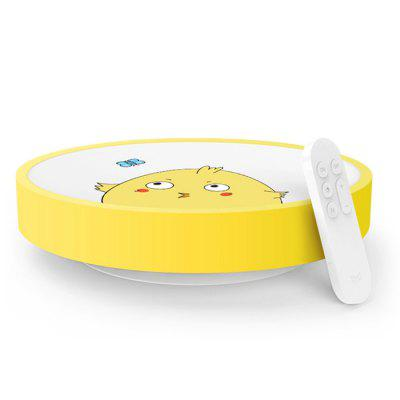 Xiaomi Yeelight Children LED Ceiling Light