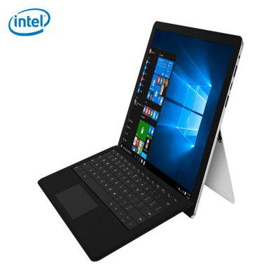 Chuwi SurBook 2 in 1 Tablet PC