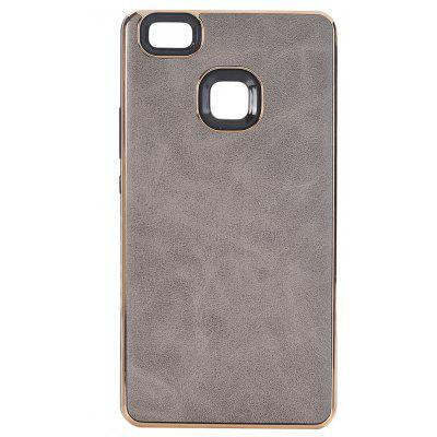 TPU Phone Case Cover Protector for HUAWEI P9