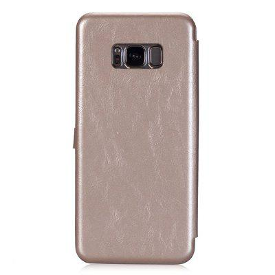 LENUO PU Full Body Mobile Case for Samsung Galaxy S8 PlusSamsung S Series<br>LENUO PU Full Body Mobile Case for Samsung Galaxy S8 Plus<br><br>Brand: LENUO<br>Compatible with: Samsung Galaxy S8 Plus<br>Features: Full Body Cases, With Credit Card Holder<br>For: Samsung Mobile Phone<br>Material: TPU, PU Leather<br>Package Contents: 1 x Cover Case<br>Package size (L x W x H): 18.30 x 13.20 x 2.00 cm / 7.2 x 5.2 x 0.79 inches<br>Package weight: 0.1710 kg<br>Product size (L x W x H): 16.20 x 7.70 x 1.20 cm / 6.38 x 3.03 x 0.47 inches<br>Product weight: 0.0740 kg<br>Style: Modern