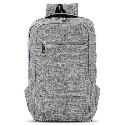 Fashion Multifunctional Laptop Computer Backpack