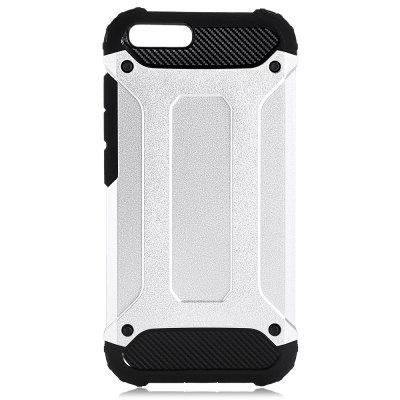 ASLING Armor Phone Case Back Cover for Xiaomi Mi 6Cases &amp; Leather<br>ASLING Armor Phone Case Back Cover for Xiaomi Mi 6<br><br>Brand: ASLING<br>Compatible Model: Mi 6<br>Features: Anti-knock, Back Cover<br>Mainly Compatible with: Xiaomi<br>Material: TPU, PC<br>Package Contents: 1 x Phone Case, 1 x Phone Case<br>Package size (L x W x H): 21.00 x 11.50 x 2.80 cm / 8.27 x 4.53 x 1.1 inches, 21.00 x 11.50 x 2.80 cm / 8.27 x 4.53 x 1.1 inches<br>Package weight: 0.0760 kg<br>Product Size(L x W x H): 15.10 x 7.70 x 1.00 cm / 5.94 x 3.03 x 0.39 inches<br>Product weight: 0.0370 kg<br>Style: Cool, Modern, Pattern, Contrast Color