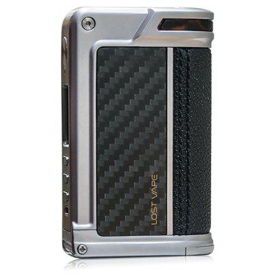 LOST VAPE Paranormal DNA75C Mod