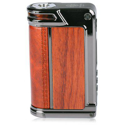 Original LOST VAPE Paranormal DNA75C Mod