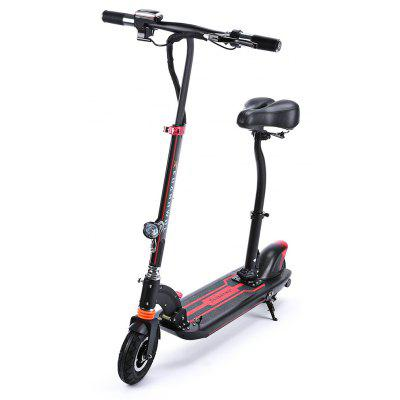 xeuanhwol,r7,electric,scooter,5.2ah,coupon,price,discount