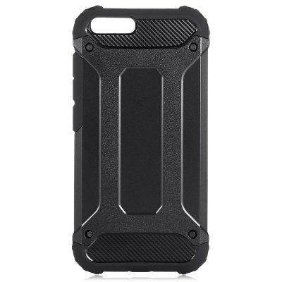 ASLING Armor Phone Case Back Cover for Xiaomi Mi 6Cases &amp; Leather<br>ASLING Armor Phone Case Back Cover for Xiaomi Mi 6<br><br>Brand: ASLING<br>Compatible Model: Mi 6<br>Features: Anti-knock, Back Cover<br>Mainly Compatible with: Xiaomi<br>Material: PC, TPU<br>Package Contents: 1 x Phone Case<br>Package size (L x W x H): 21.00 x 11.50 x 2.80 cm / 8.27 x 4.53 x 1.1 inches<br>Package weight: 0.0760 kg<br>Product Size(L x W x H): 15.10 x 7.70 x 1.00 cm / 5.94 x 3.03 x 0.39 inches<br>Product weight: 0.0370 kg<br>Style: Contrast Color, Modern, Pattern, Cool
