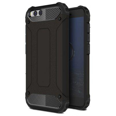 ASLING Armor Phone Case Back Cover for Xiaomi Mi 6