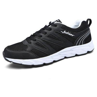 All-match MD Soles Leisure Sneakers for Men