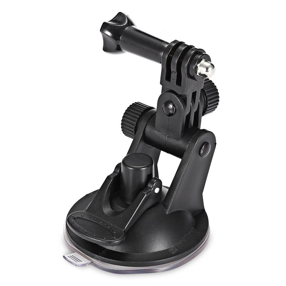 AT385 Car Dashboard Windshield Stand for GoPro