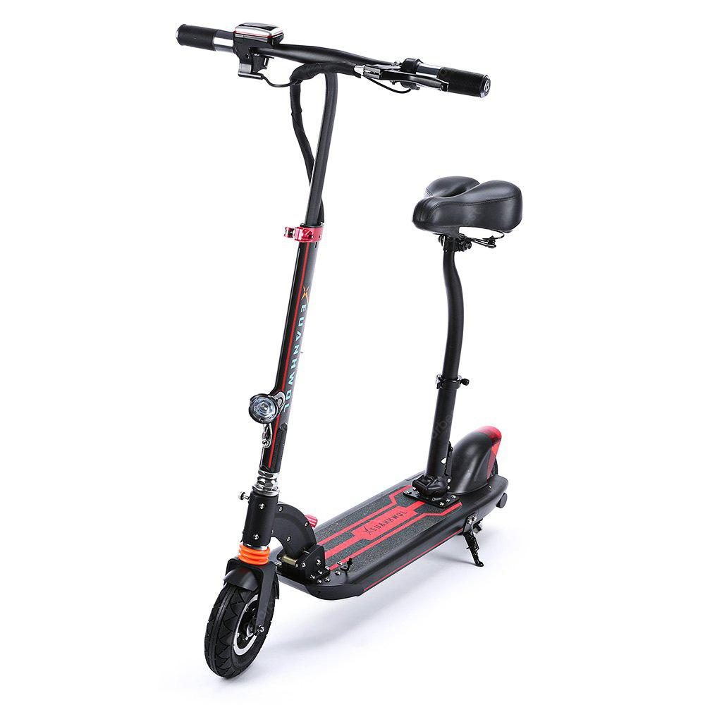 XEUANHWOL R7 Electric Scooter