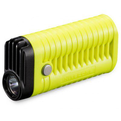 Nitecore MT22A Flashlight