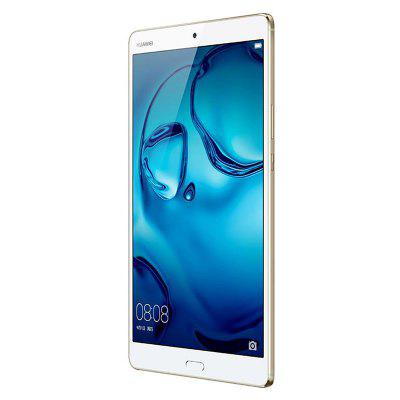 Huawei M3 ( BTV-DL09 ) 4G PhabletTablet PCs<br>Huawei M3 ( BTV-DL09 ) 4G Phablet<br><br>3.5mm Headphone Jack: Yes, Yes<br>AC adapter: 100-240V 5V 2A, 100-240V 5V 2A<br>Additional Features: Alarm, Bluetooth, Browser, Calculator, Calendar, Compass, GPS, Gravity Sensing System, Gyroscope, Light Sensing System, OTG, People, Phone, Sound Recorder, Alarm, Bluetooth, Wi-Fi, Browser, Calculator, Calendar, Compass, GPS, Gravity Sensing System, Gyroscope, Light Sensing System, OTG, People, Phone, Sound Recorder, Wi-Fi<br>Back camera: 8.0MP, 8.0MP<br>Battery Capacity(mAh): 5100mAh Li-ion polymer battery, 5100mAh Li-ion polymer battery<br>Bluetooth: Bluetooth 4.1, Bluetooth 4.1<br>Brand: HUAWEI<br>Camera type: Dual cameras (one front one back), Dual cameras (one front one back)<br>Core: 2.3GHz, Octa Core<br>CPU Brand: Hisilicon<br>External Memory: TF card up to 128GB (not included)<br>Front camera: 8.0MP, 8.0MP<br>G-sensor: Supported, Supported<br>Google Play Store: Supported, Supported<br>GPS: Yes, Yes<br>IPS: Yes, Yes<br>Languages support: Supports multi-language<br>MIC: Supported, Supported<br>Micro USB Slot: Yes, Yes<br>MS Office format: Excel, PPT, Word, Excel, PPT, Word<br>Network type: GSM + WCDMA + TD-SCDMA + LTE-FDD + TD-LTE, GSM + WCDMA + TD-SCDMA + LTE-FDD + TD-LTE<br>Notification LED: Supported, Supported<br>OS: Android 6.0<br>Package size: 23.00 x 25.00 x 5.10 cm / 9.06 x 9.84 x 2.01 inches, 23.00 x 25.00 x 5.10 cm / 9.06 x 9.84 x 2.01 inches<br>Package weight: 0.8500 kg, 0.8500 kg<br>Picture format: BMP, GIF, JPEG, JPG, PNG, BMP, GIF, JPEG, JPG, PNG<br>Power Adapter: 1, 1<br>Product size: 21.55 x 12.42 x 0.73 cm / 8.48 x 4.89 x 0.29 inches, 21.55 x 12.42 x 0.73 cm / 8.48 x 4.89 x 0.29 inches<br>Product weight: 0.3100 kg, 0.3100 kg<br>RAM: 4GB<br>ROM: 64GB<br>Screen resolution: 2560 x 1600 (WQXGA), 2560 x 1600 (WQXGA)<br>Screen size: 8.4 inch, 8.4 inch<br>Screen type: Capacitive (10-Point), Capacitive (10-Point)<br>SIM Card Slot: Nano SIM Card Slot, Nano SIM Card S