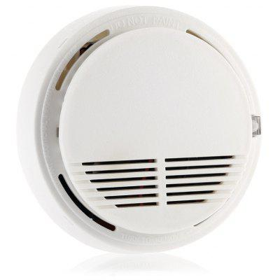 HC - 812 Ion Smoke Alarm