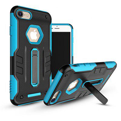 Drop Resistance Mobile Phone Cover for iPhone 7