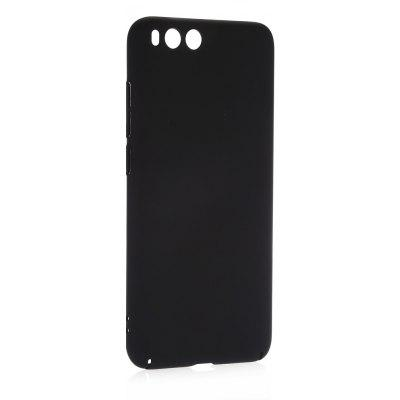 ASLING PC Hard Matte Phone Case for Xiaomi Mi 6