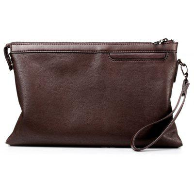 LEINASEN Leisure PU Handbag