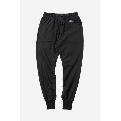Men Sports Stripe PantsMens Pants<br>Men Sports Stripe Pants<br><br>Material: Cotton, Spandex<br>Package Contents: 1 x Pants<br>Package size: 20.00 x 20.00 x 2.00 cm / 7.87 x 7.87 x 0.79 inches<br>Package weight: 0.4600 kg<br>Product weight: 0.4200 kg
