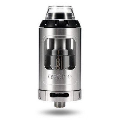 Aspire Athos Tank 4ml Standard Version