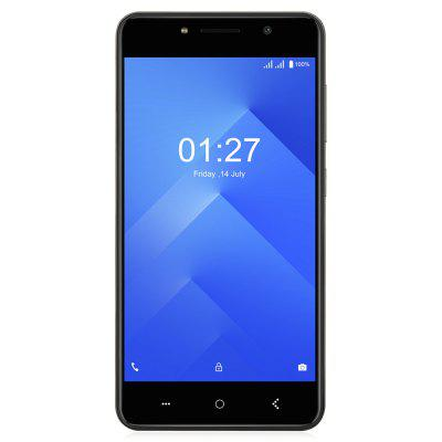 M-net Power 1 3G SmartphoneCell phones<br>M-net Power 1 3G Smartphone<br><br>2G: GSM 1800MHz,GSM 1900MHz,GSM 850MHz,GSM 900MHz<br>3G: WCDMA B1 2100MHz,WCDMA B8 900MHz<br>Additional Features: 3G, Alarm, Bluetooth, Browser, Calculator, Calendar, Fingerprint recognition, Fingerprint Unlocking, WiFi<br>Back Case : 1<br>Back-camera: 5.0MP<br>Battery Capacity (mAh): 1 x 5050mAh<br>Bluetooth Version: V4.0<br>Brand: m-net<br>Camera type: Dual cameras (one front one back)<br>Cell Phone: 1<br>Cores: 1.3GHz, Quad Core<br>CPU: MTK6580A<br>Earphones: 1<br>English Manual : 1<br>External Memory: TF card up to 32GB (not included)<br>Front camera: 5.0MP<br>Google Play Store: Yes<br>I/O Interface: Micophone, 2 x Nano SIM Slot, 3.5mm Audio Out Port, Speaker, TF/Micro SD Card Slot<br>Language: Multi language<br>Music format: MKA, WAV, MP3, M4A, FLAC, APE, AMR, AAC<br>Network type: GSM,WCDMA<br>OS: Android 7.0<br>OTG : Yes<br>Package size: 16.35 x 9.75 x 4.40 cm / 6.44 x 3.84 x 1.73 inches<br>Package weight: 0.3300 kg<br>Picture format: PNG, GIF, JPEG, BMP, JPG<br>Power Adapter: 1<br>Product size: 14.36 x 7.18 x 1.08 cm / 5.65 x 2.83 x 0.43 inches<br>Product weight: 0.1800 kg<br>RAM: 1GB RAM<br>ROM: 8GB<br>Screen resolution: 1280 x 720 (HD 720)<br>Screen size: 5.0 inch<br>Screen type: IPS<br>Sensor: Ambient Light Sensor,Gravity Sensor,Proximity Sensor<br>Service Provider: Unlocked<br>SIM Card Slot: Dual SIM, Dual Standby<br>SIM Card Type: Dual Nano SIM<br>Type: 3G Smartphone<br>USB Cable: 1<br>Video format: 3GP, ASF, AVI, FLV, MKV, MP4, RMVB, WMV<br>WIFI: 802.11b/g/n wireless internet<br>Wireless Connectivity: 3G, GPS, Bluetooth, GSM, WiFi