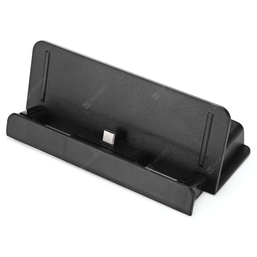 IPLAY Charger Dock Stand
