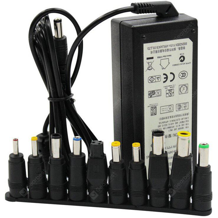 Power Supply Adapter for Laptop