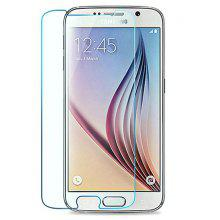 Naxtop 1pc Tempered Glass Film for Samsung Galaxy J5 ( 2017 )